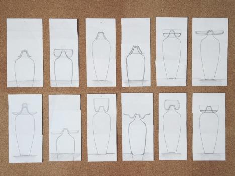 dibujos-tercera-etapa_sm