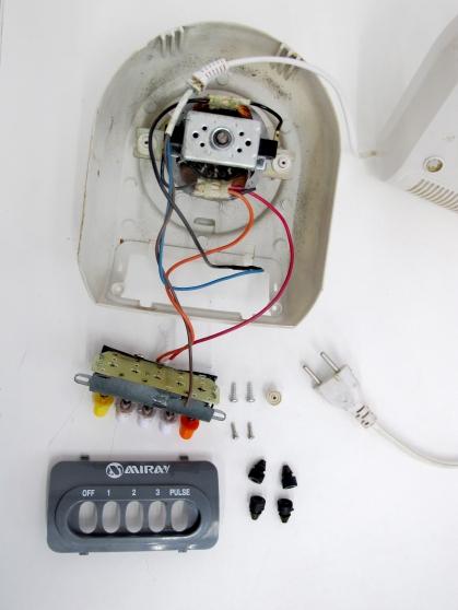 electrico 2